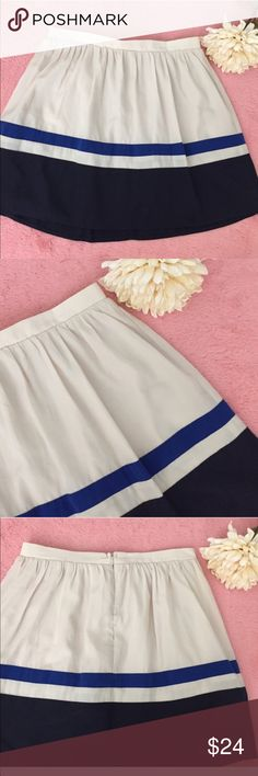 ❌SOLD❌URBAN OUTFITTERS SKIRT 💗Beautiful satin/chiffon skirt. 💗no flaws, perfect conditions💗 small size💗 from a local boutique💗 ✔️SHIPPING NEXT DAY✔️💋ACCEPTING ALL OFFER💋 item#32.                    💗Condition: EUC, No flaws 💗Smoke free home 💗No trades 💗No returns 💗No modeling  💗Shipping next day 💗OPEN TO reasonable OFFERS  💗BUNDLE and save more Urban Outfitters Skirts A-Line or Full