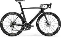 Merida Bikes - German engineered mountain bikes, e-bikes, cross bikes, trekking bikes and road bikes. Merida Bikes, Road Bike Frames, Racing Bike, Trek Bikes, Bike Photography, Touring Bike, Bike Design, Road Bikes, Triathlon
