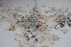 Ets Winckelmans  #tiles #tegels  http://tegels.nl/1109/tegels/lomme,-north/winckelmans.html