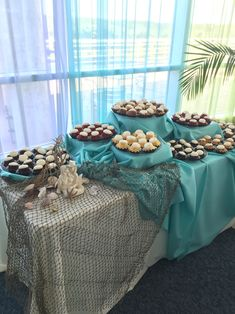60 beautiful and simple beach wedding party ideas Beach wedding party – You do not need to go to a beach so as to have a beach themed wedding. Of course, when you do happen to reside near a beach, or… Simple Beach Wedding, Beach Wedding Reception, Beach Wedding Decorations, Beach Wedding Favors, Beach Weddings, Beach Theme Centerpieces, Wedding Ideas, Green Weddings, Themed Weddings
