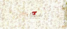 #ckco Date un gusto... te lo mereces!! Cheesecake Company, Snoopy
