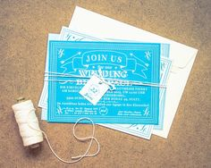 #Hochzeitseinladungen #weddinginvitation #vintage, online bestellbar bei www.papierhimmel.com