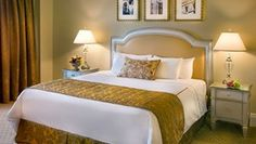 Proud of Warwick Melrose Hotel, Dallas ! The hotel was recently awarded the 2014 Orbitz Best in Stay Award for being one of the top-rated hotels in Dallas!  Come see why: http://warwickhotels.com/dallas/