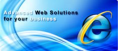 We provide complete professional website designs for small to large scale business & corporate customers. https://sdwebsolution.com/