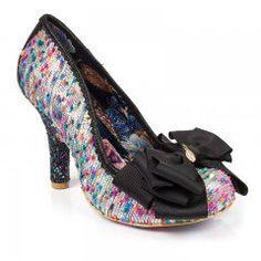 68c6a6a2797 50 Best Shoes images
