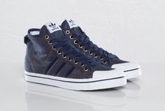 adidas-originals-honey-stripes-mid-women