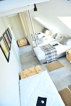 #interior design #room #hostel