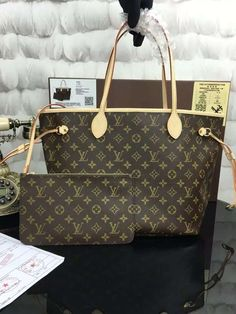 burberry wallet sale outlet 3ws1  louis vuitton Bag, ID : 44218FORSALE:a@yybagscom
