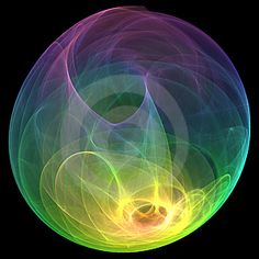 Prana: The energy & life-force of the Universe. The more you breathe, the more prana you receive. Shakti: the creative energy of . Yoga Words, Creative Typography Design, Creating Positive Energy, Spiritual Images, Energy Balls, Canal E, Light Installation, Alternative Energy, Sacred Geometry