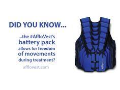 Read more about Afflovest >> https://www.afflovest.com/