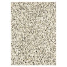 You'll love the Olin Neutral Beige Area Rug at AllModern - With Great Deals on modern Décor  products and Free Shipping on most stuff, even the big stuff.