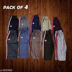 Shorts & Capris Flawsome Stylus Kids Boys Shorts Fabric: Cotton Pattern: Self Design Multipack: 4 Sizes:  4-5 Years, 5-6 Years, 1-2 Years, 11-12 Years, 10-11 Years, 8-9 Years, 3-4 Years, 6-7 Years, 7-8 Years, 9-10 Years, 2-3 Years Country of Origin: India Sizes Available: 18-24 Months, 0-1 Years, 1-2 Years, 2-3 Years, 3-4 Years, 4-5 Years, 5-6 Years, 6-7 Years, 7-8 Years, 8-9 Years, 9-10 Years, 10-11 Years, 11-12 Years, 12-13 Years, 13-14 Years, 14-15 Years, 15-16 Years   Catalog Rating: ★4.2 (1124)  Catalog Name: Modern Fancy Kids Boys Shorts CatalogID_3206536 C59-SC1175 Code: 305-16127420-5031