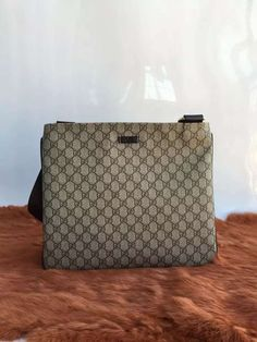 gucci Bag, ID : 40989(FORSALE:a@yybags.com), gucci products on sale, gucci black backpack, gucci custom backpacks, cucci sunglasses, gucci hands bags, gucci backpack travel, 睾賵鬲卮賷, cucci sale, gucci zipper wallet, gucci discount briefcases, designer gucci shoes, gucci clearance backpacks, gucci head, gucci womens backpack #gucciBag #gucci #gucci #zip #wallet