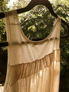 Arthur Galan  Women s Scoop Neck Dress EUC {Size L / 14}