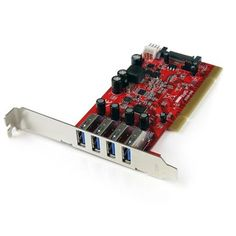 HOT ATA PCMCIA Memory Card Reader Card 68PIN CardBus To USB Adapter Converter HY