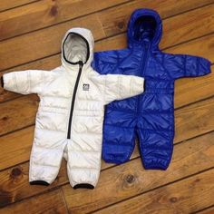 Svanur Primaloft Overall North Clothing, Scandinavian Kids, Infants, Kids Fashion, Baby, Clothes, Young Children, Outfits, Clothing