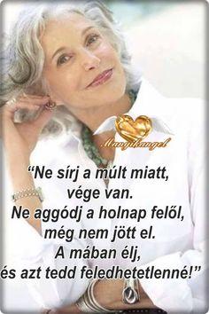 Einstein, Qoutes, Spirituality, Wisdom, T Shirts For Women, Humor, Motivation, Life, Humour