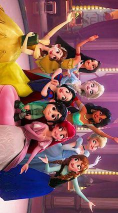 22 Ideas Wall Paper Disney Ariel Beautiful For 2019 ., ideas bedroom 22 Ideas Wall Paper Disney Ariel Beautiful For 2019 . Kawaii Disney, Ariel Disney, Disney Magic, Princesa Disney Frozen, Frozen Disney, Disney Art, Disney Ideas, Anna Frozen, Disney Jasmine