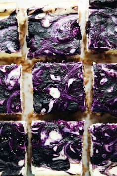 Happy Good Friday, everyone! I'm sure you are all prepping for your Easter Sunday recipes, and boy to I have dreamy, creamy, perfectly sweet cheesecake bars bursting with fresh blueberry flavor. Oh and the crust? 50% graham cracker 50% ground almonds. YUS. I'm not a crazy cheesecake person, BUT I have a husband who is. …