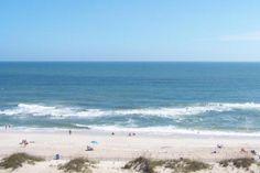 Carolina Beach, NC