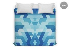 #modern #geometrical #home-deco #duvetcover #instahome #blueeyes #giftideas #artgift #threadless #homedesing #geometria #pastelcolor #duvetcoverdesign #Threadless @threadless http://ift.tt/2ej16Hh #blue #triangles #mirrorart http://ift.tt/2eSp6gB http://ift.tt/2h8ZIYh http://ift.tt/2gYSJk4 http://ift.tt/2i1fzVm http://ift.tt/2i1iTQ8 http://ift.tt/2jTBbUB http://ift.tt/2laf3tU http://ift.tt/2kJueFP http://ift.tt/2kJtAZ0 http://ift.tt/2lpiYlu - http://ift.tt/1Ogt3bY #art #design
