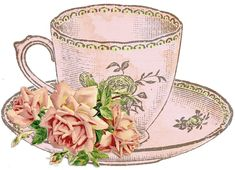 Tea, teacups, and teapots! on Pinterest | Tea Cups, Tea Time and Tea ...