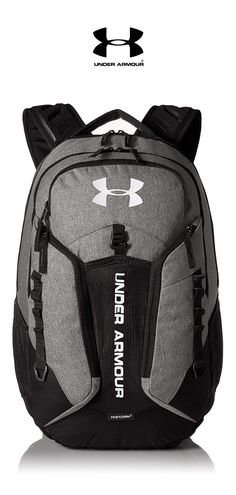 11 Best Under Armour Backpack images  0898cb88e507c