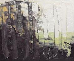 Abstract Painting [754-4] » Art » Gerhard Richter ...BTW, FYI, FREE Gift Here: http://www.universalthroughput.com/site2/ also, experience: http://www.universalthroughput.com/site2/slideshow.php