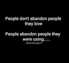 Exactly!...