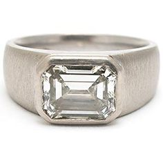 15 Best My Style Images On Pinterest Kitchen Ideas Halo Rings And