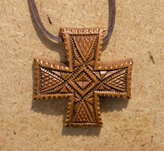 Carved Wooden Cross >> Hurry! Check out this great product : Wall Crosses