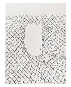 Tim Lahan: Goes Around Comes Around Graphic Design Layouts, Graphic Design Posters, Graphic Score, Soft Pastel Art, Wattpad Book Covers, Album Cover Design, Mood Pics, Grafik Design, Textile Patterns