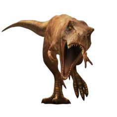 Jurassic World Alive Wiki, Database, News, and Community for the Jurassic World Alive Player! Jurassic World Dinosaurs, Jurassic Park World, Indominus Rex, Tyrannosaurus Rex, Godzilla, Dinosaur Silhouette, Spinosaurus, Creature Concept Art, Dinosaur Art
