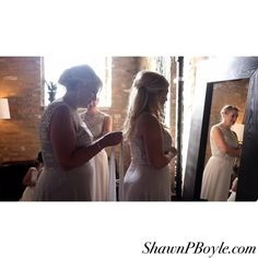 (This is a video click image to play) #wedding #weddingvideography #videography #lumixgh3
