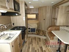 Used 2015 Coachmen RV Freelander 22QB Ford 350 Motor Home Class C at General RV | North Canton, OH | #129058