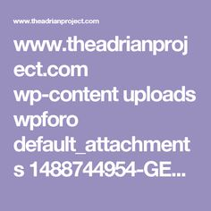 www.theadrianproject.com wp-content uploads wpforo default_attachments 1488744954-GET-OUT-2017-MOVE-PUTLOCKER-ON-WEB.pdf