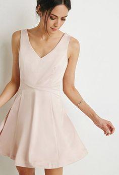 Dresses | LOVE21 | Forever 21