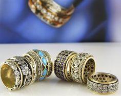 pantofi ieftin vânzare la cald online cel mai bun 250 Best REGAL GOLD-BIJUTERII ISRAEL images | Gold, Jewelry ...