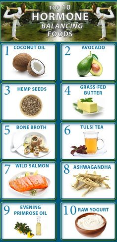 How to Balance Hormones NATURALLY - 43 nutrition Infographics to Help Yo. - Health Plus - Diet Plans, Weight Loss Tips, Nutrition and Équilibrer Les Hormones, Foods To Balance Hormones, Balance Hormones Naturally, Female Hormones, Sport Nutrition, Nutrition Sportive, Health And Nutrition, Health And Wellness, Nutrition Guide