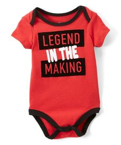 8aeab45af 1262 Best Bodysuit sayings images in 2019 | Baby, Infants, Toddlers