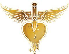 Pin Bon Jovi Heart And Dagger Logojpg picture to pinterest. Description from tattoopins.com. I searched for this on bing.com/images