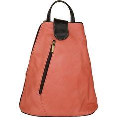 Backpack-1005XE-030C $95.00 on Ozsale.com.au
