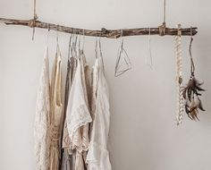 How To Host A Clothing Swap: Throw A Party + Raid Your BFF's Closet... #thebodybook #clothingswap