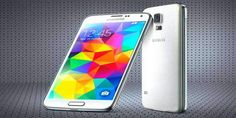 The Samsung Galaxy S5 is a common favourite among cheap smartphone users who love best Samsung mobiles. Not only is it a phone that lasts long, it also comes with several attractive features, many of which are not even commonly known.