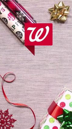 Whether it's your coworker, neighbor, teacher, cousin, or anyone in between, find holiday gifts for everyone on your list this season at Walgreens. Shop for stocking stuffers, customized photo gifts, chocolates, beauty sets, small gifts and more.