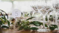 Evelyn & Chien-Wen. St Hallet, Barossa. We do EPIC. #wedding  #eventstyling #emkhostyle #weddingstyling #emkhoacreativecollective  Concept & styling by www.emkho.com Event Styling, Wedding Styles, Place Cards, Place Card Holders, Concept, Table Decorations, Home Decor, Decoration Home, Room Decor