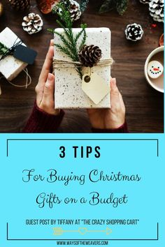 Skins saison $1 christmas gift ideas
