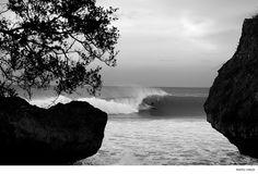 Uluwatu Indonesia Surf  #UluwatuIndonesiaSurf  #Uluwatu  #Indonesia  #Surf  #Kamisco