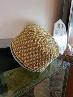 Dawoodi Bohra, Galleries, Muslim, Prayer, Mario, Cap, Design, Eid Prayer, Baseball Hat
