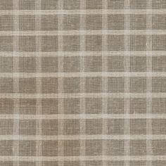 Checkout Muslin by Kasmir Muslin Fabric, Drapery Fabric, Plaid Fabric, Window Dressings, Pattern Names, Color Names, Fabric Patterns, Swatch, Fabric Samples